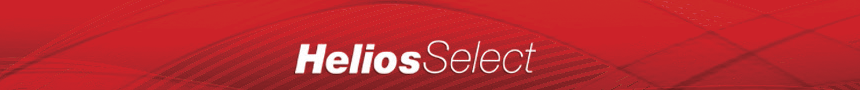Helios Select - Termékkereső- és kiválasztó program